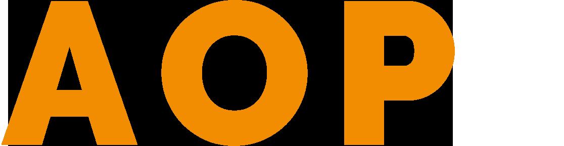 aop-02.png