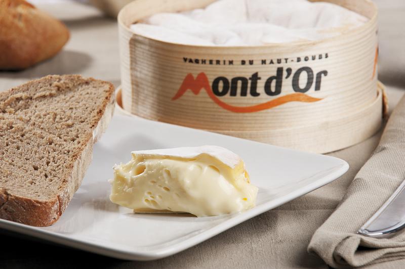 Le-meilleur-Mont-d_Or.jpg