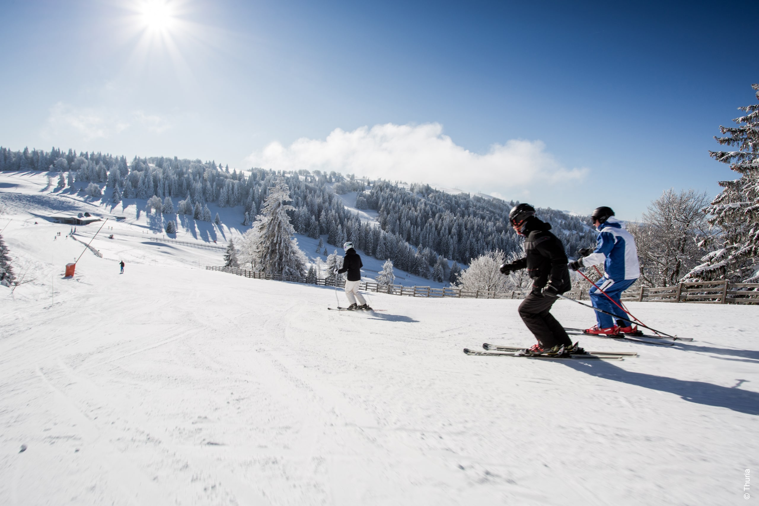 Metabief-vacances-ski-famille-montagne-jura-©Thuria-62.jpg